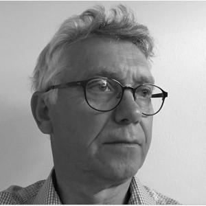 Jan Røpke